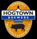 HogtownBrewery