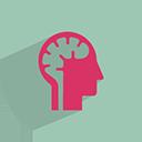 human-brain-icon2.png
