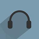 Headphone-icon-(2).png