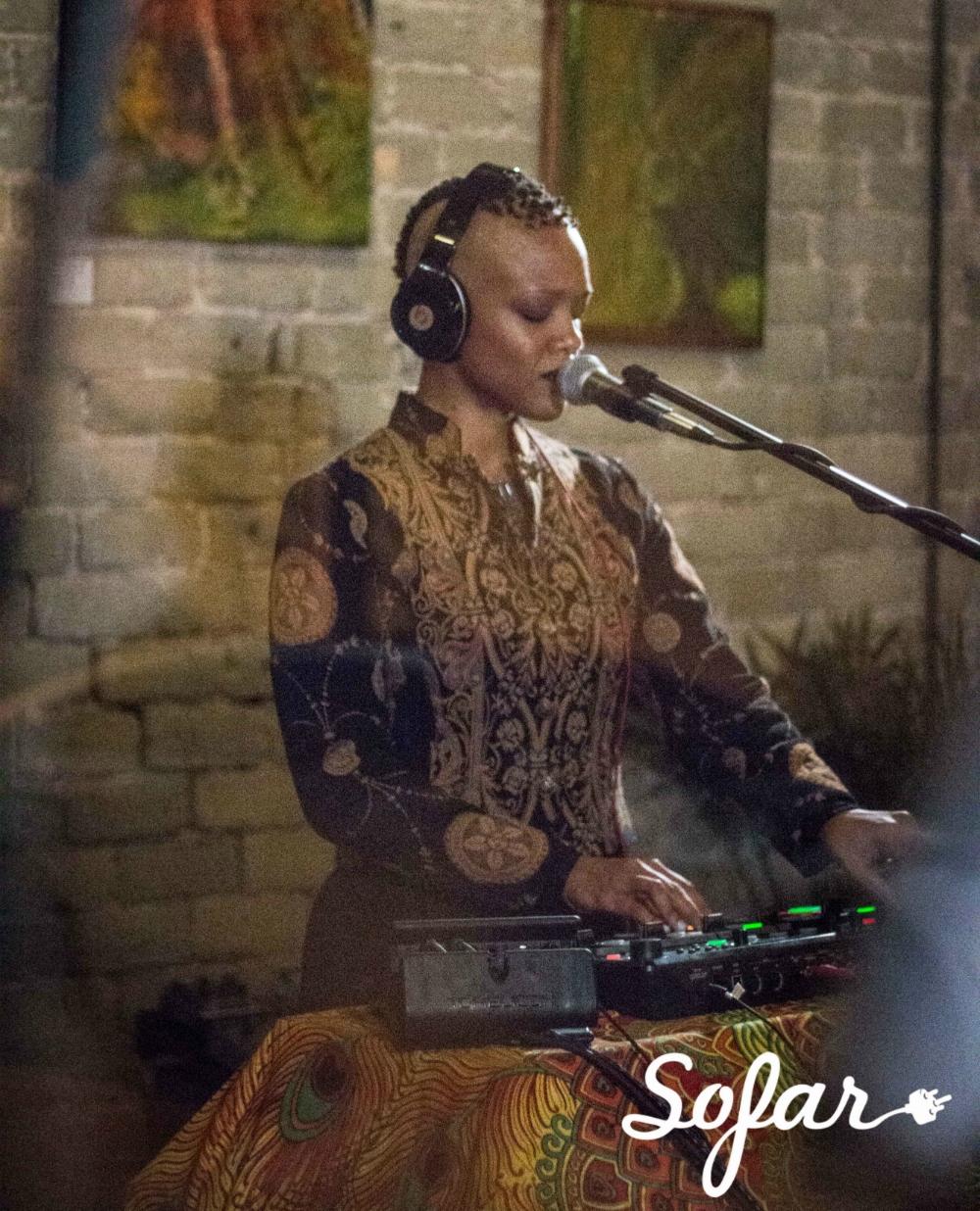 Siana-Altiise-Sofar-Noise-Atlanta.jpg