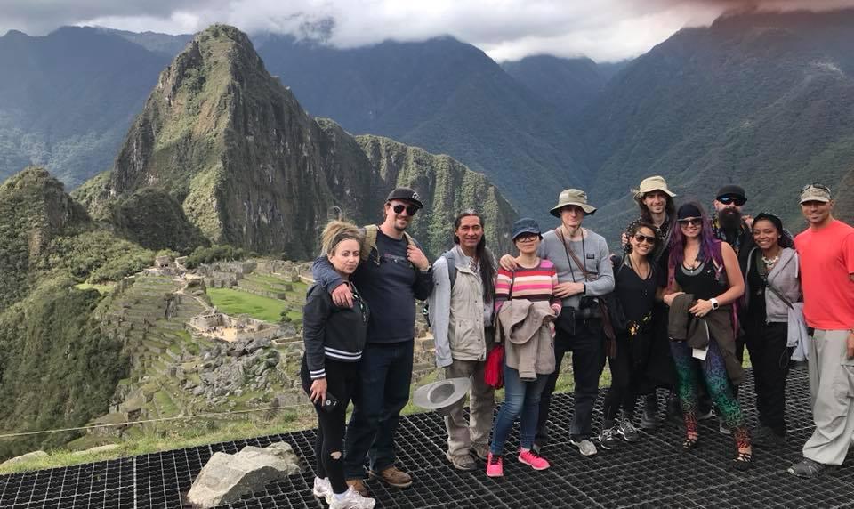 Peru Group Pic.jpg