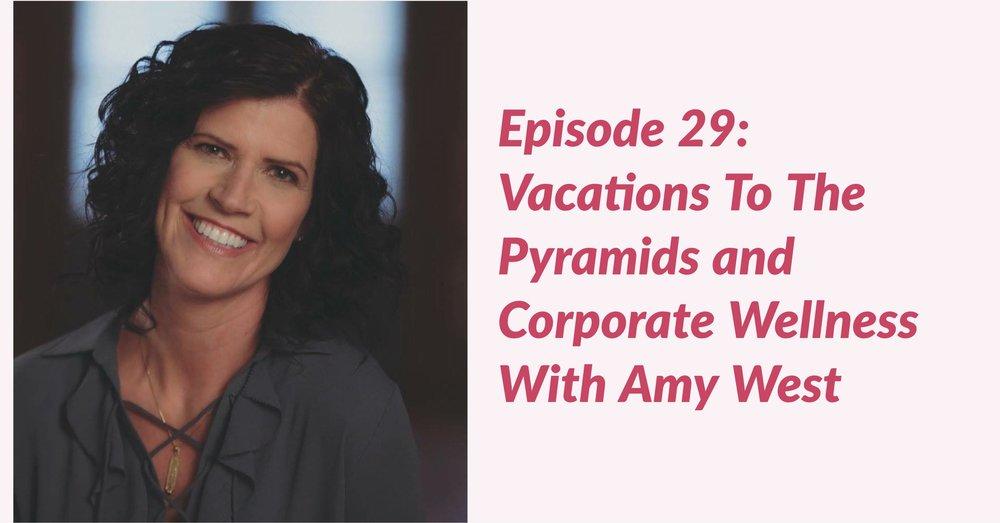 Amy west web WWP.JPG