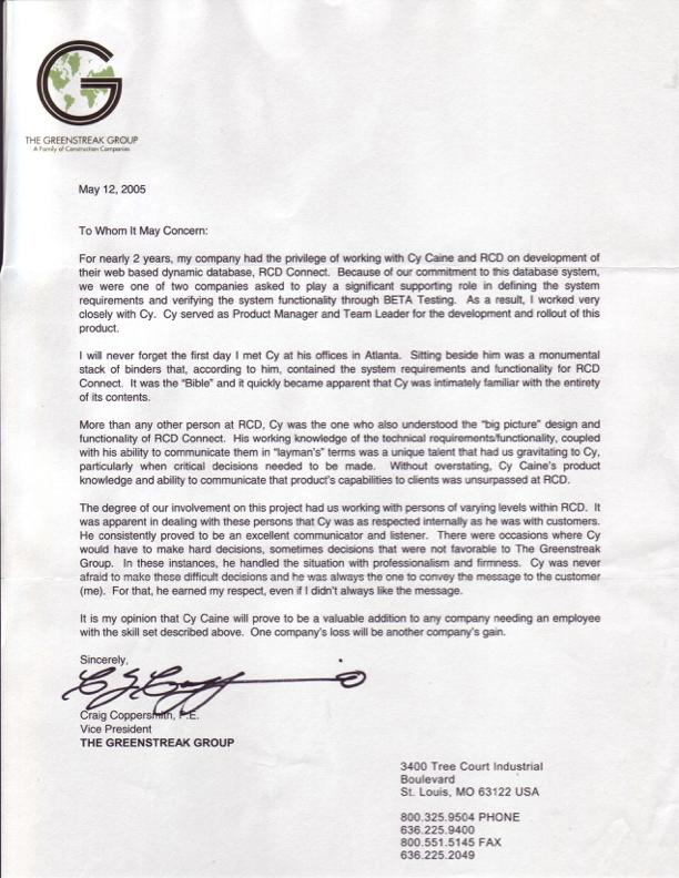 Greenstreak Reference Letter-png.png