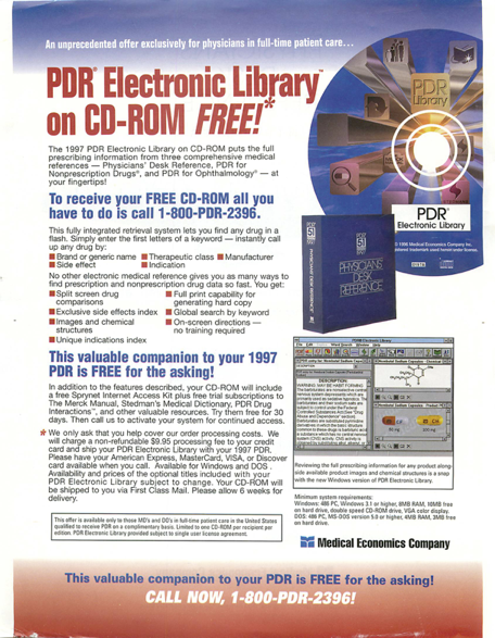 PDR Electronic Library.png