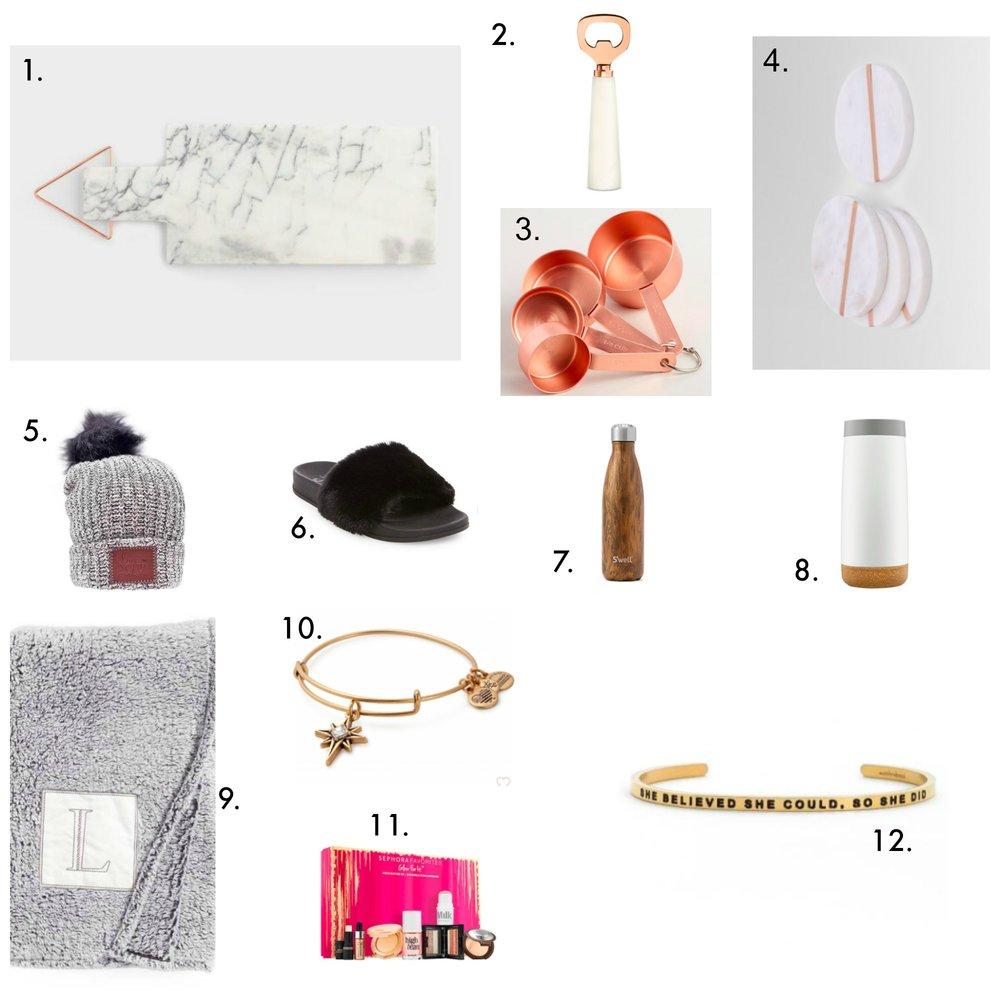 Gift Guide under $50 w numbers.jpg