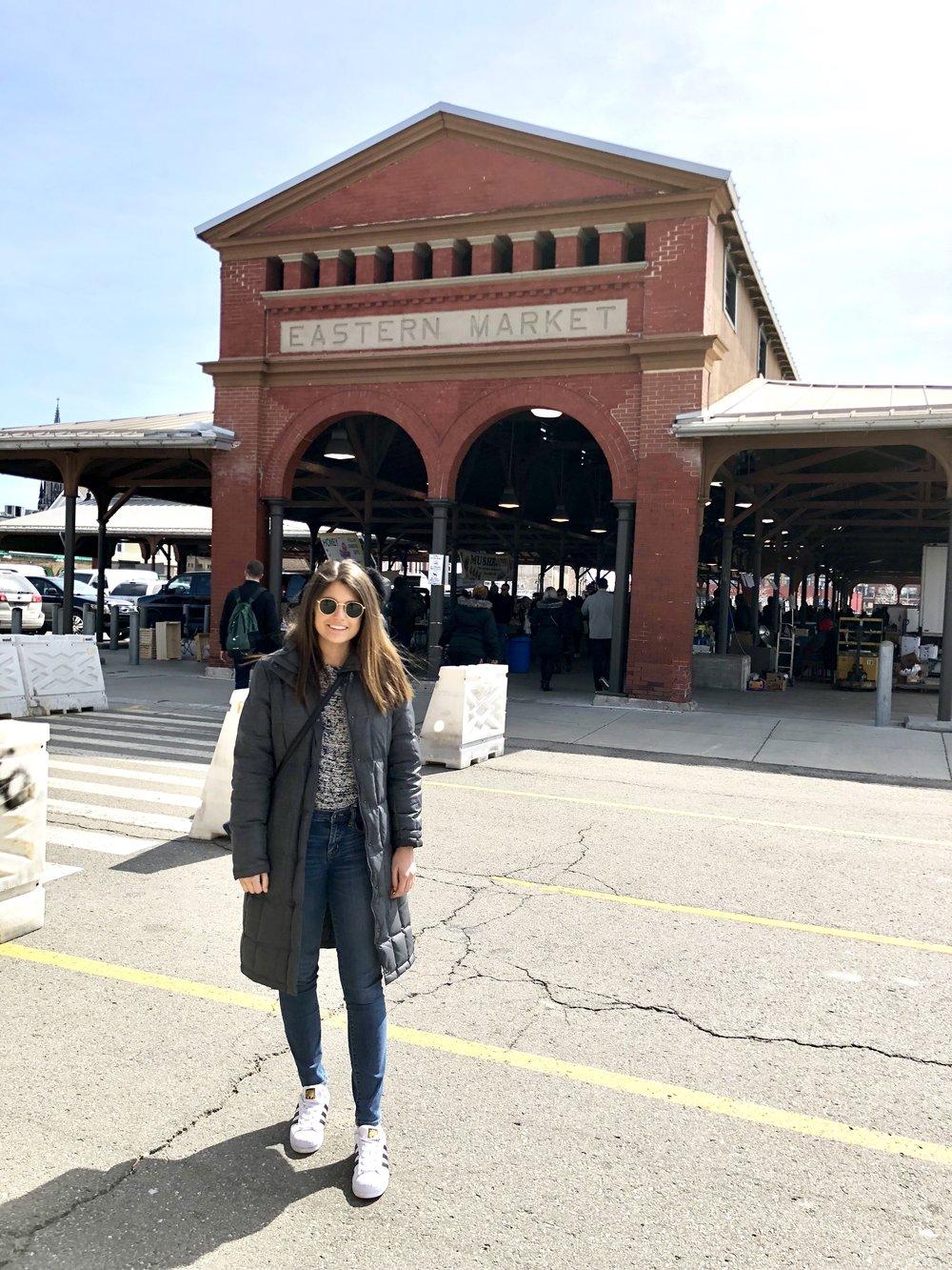 Eastern market 2.jpg