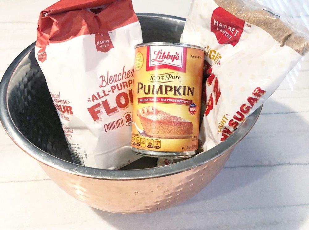 Pumpkin ingredients.jpg