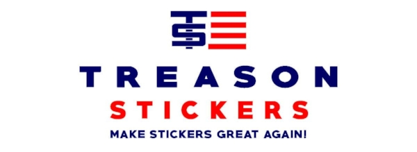 Treason Stickers Logo Final.jpg