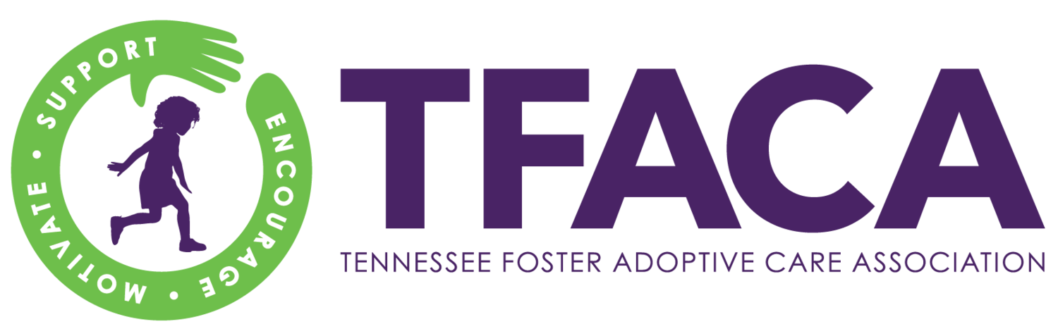 walk me home tennessee foster adoptive care association