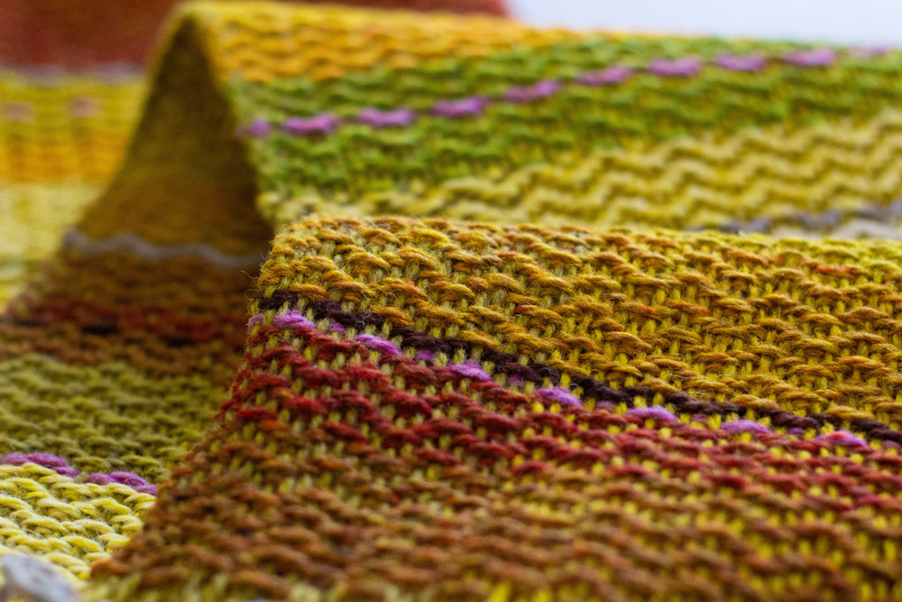 Deb Weaving 2.jpg