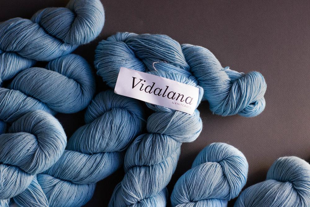 Vidalana 1.2.jpg