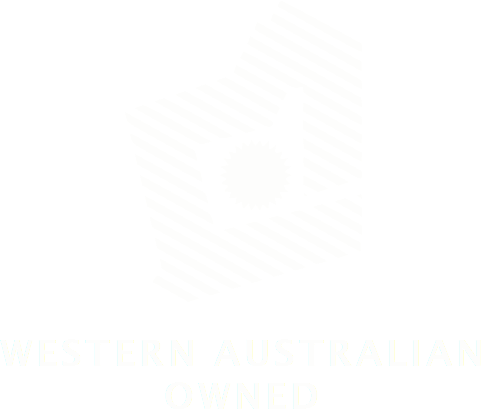 WA-made-logo.png