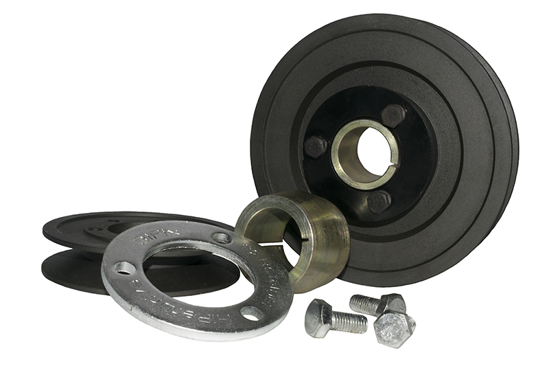 Biloc pulleys and bushes 150804_elliss_0127.jpg