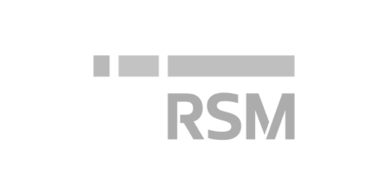 rsm_logo.png