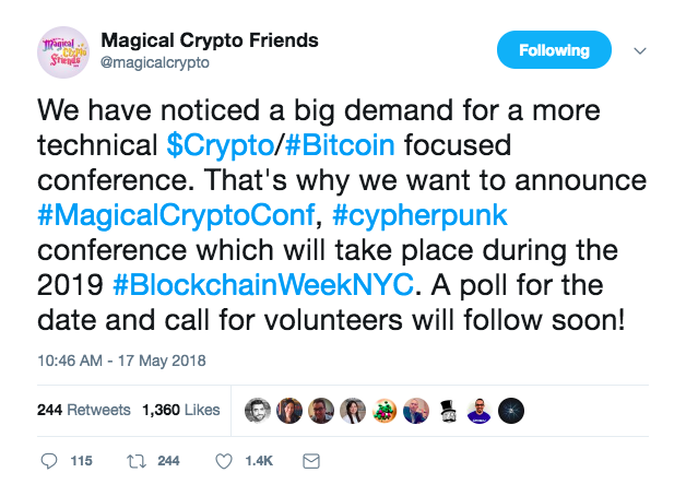 Magical Crypto Friends.png