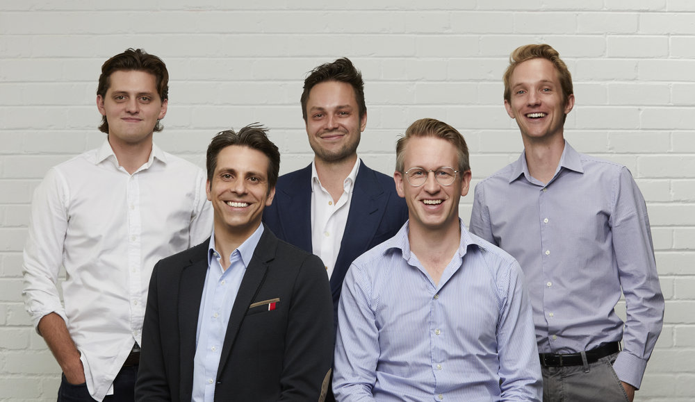 Apollo Capital - Team Photo.jpg