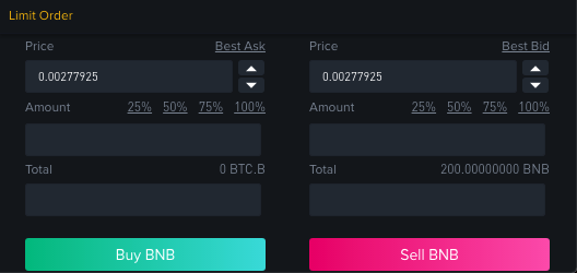 BNB Buy:Sell.png