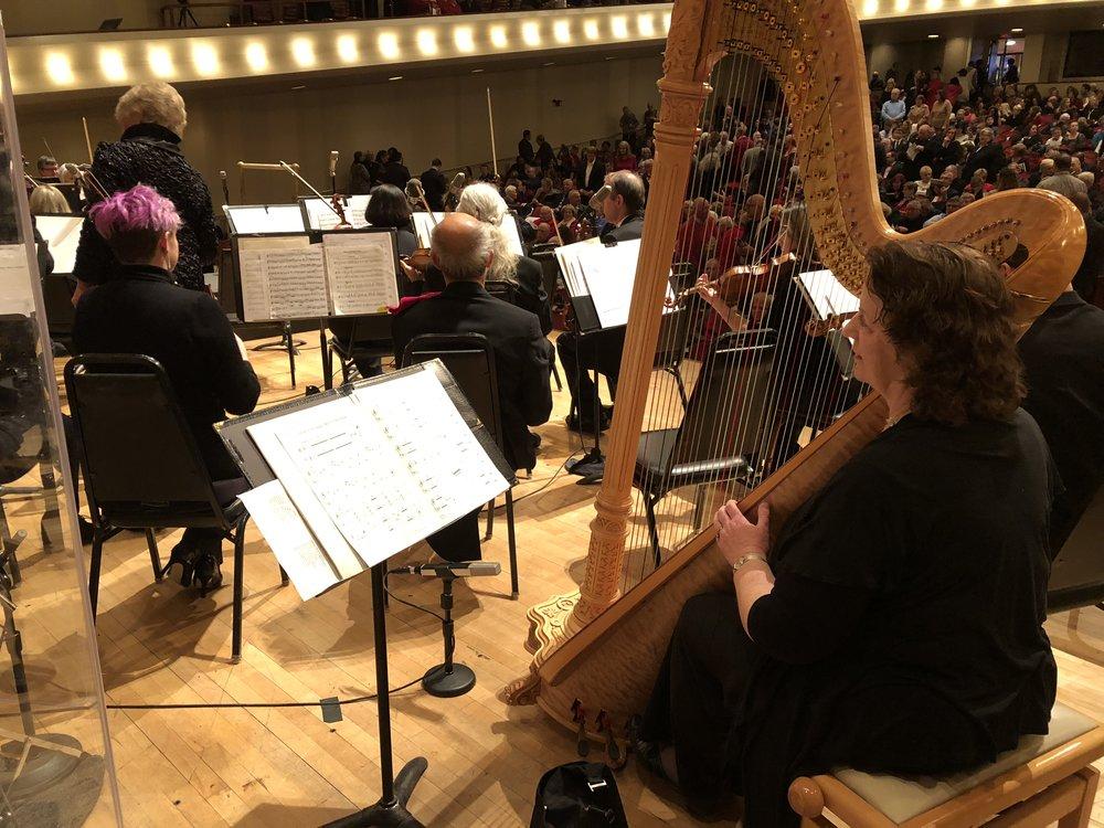 Flint Symphony.jpg
