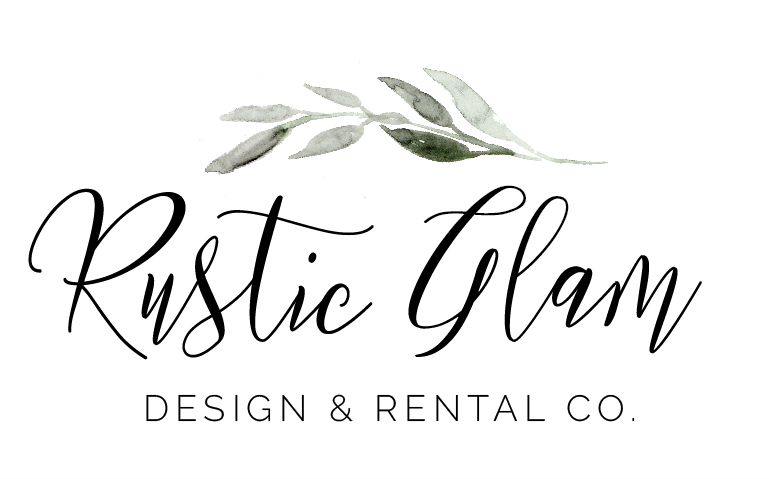 Rustic Glam Rental Co.