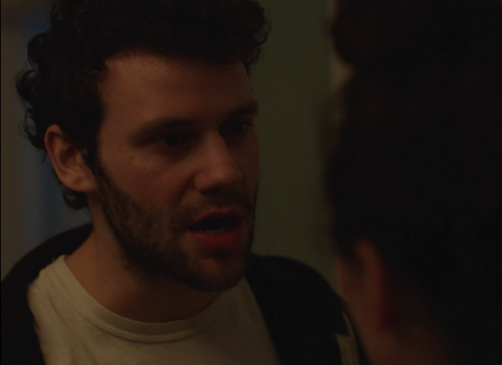"Still from the short ""Que Sera Sera,"" directed by Daniel Schwartz."
