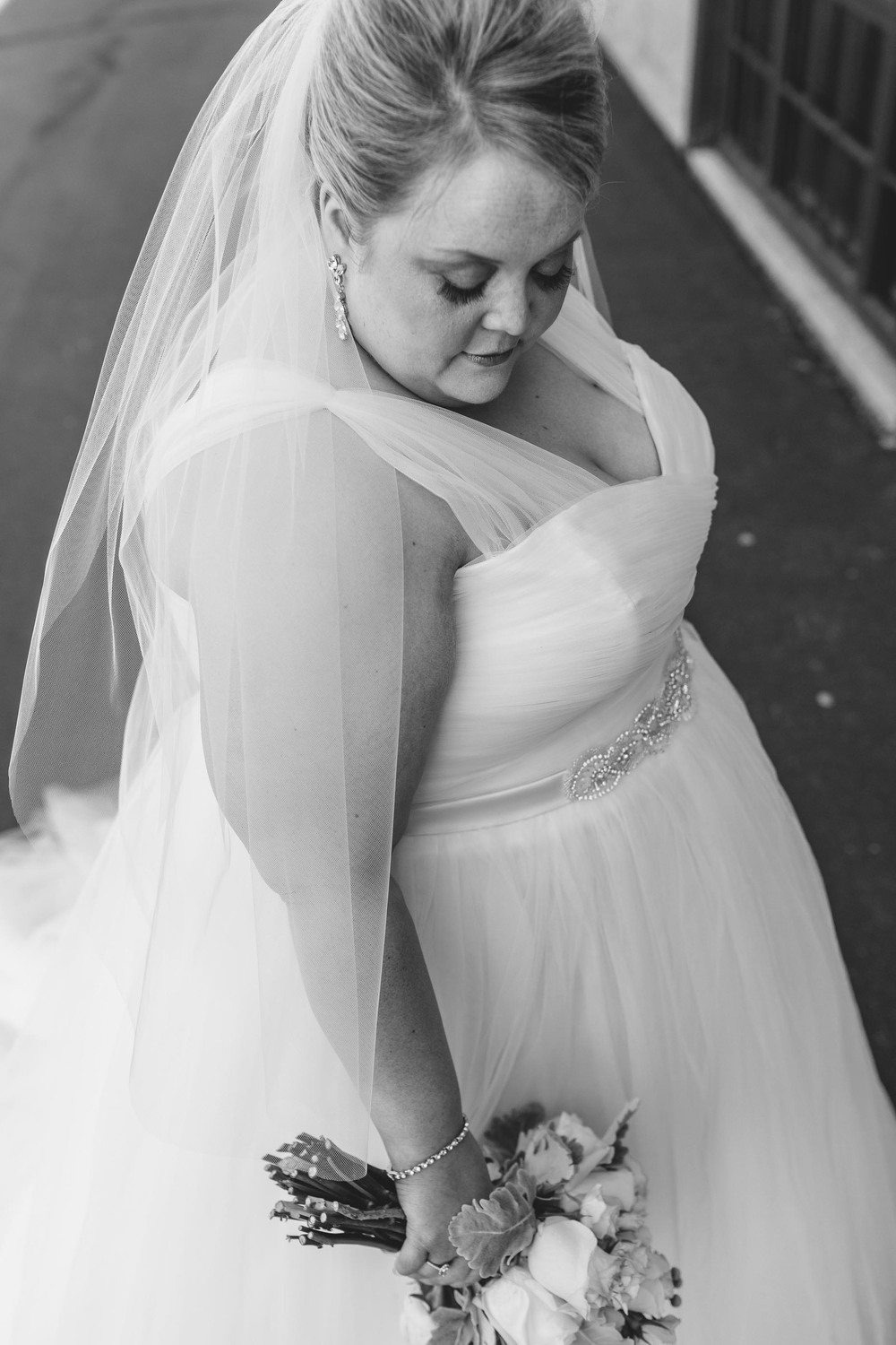 388a5-theloftdock580weddingphotography-40.jpg