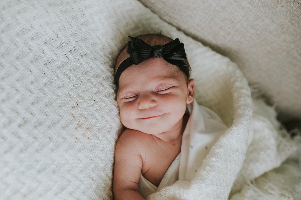 baby natalie-022.jpg