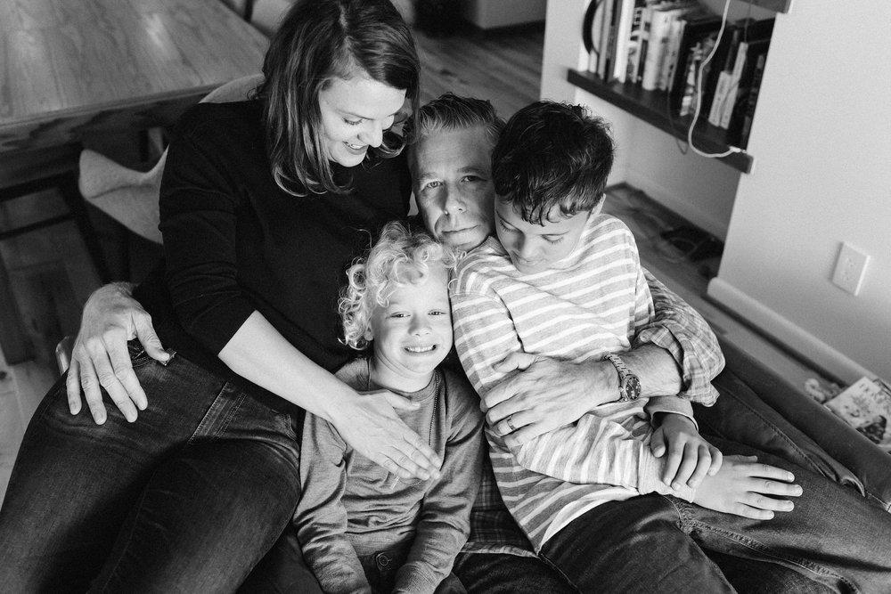gagefamily-021.jpg