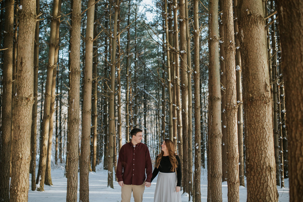 Katie&Justin-036.jpg