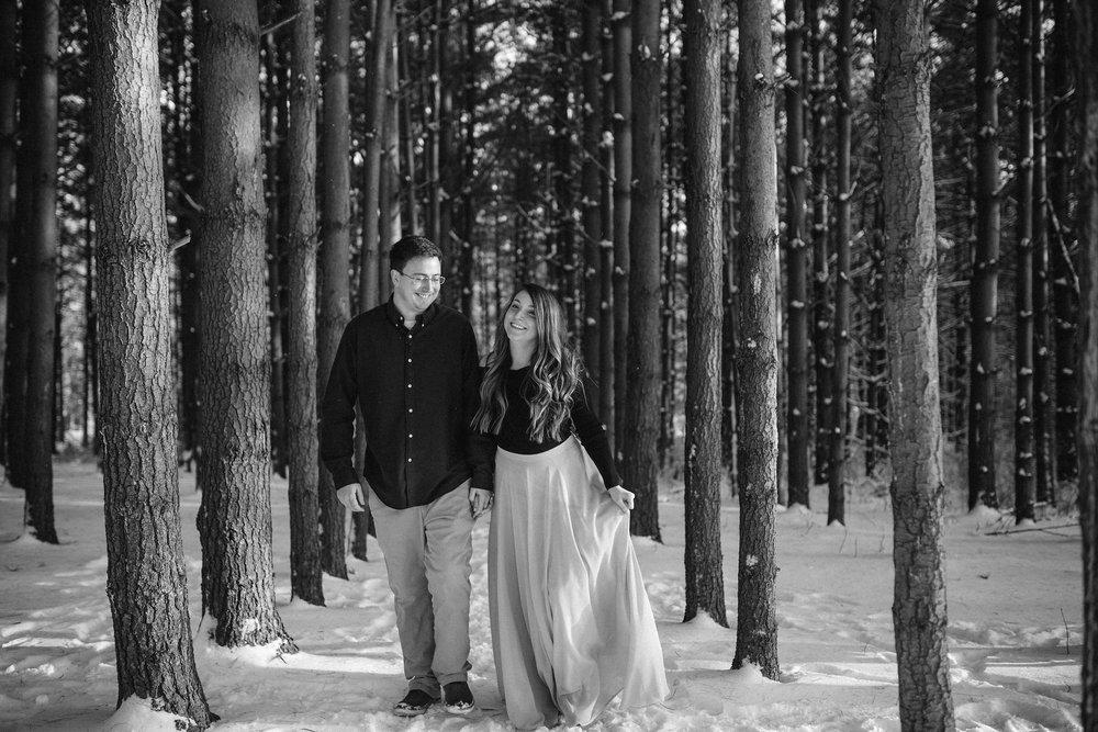 Katie&Justin-038.jpg