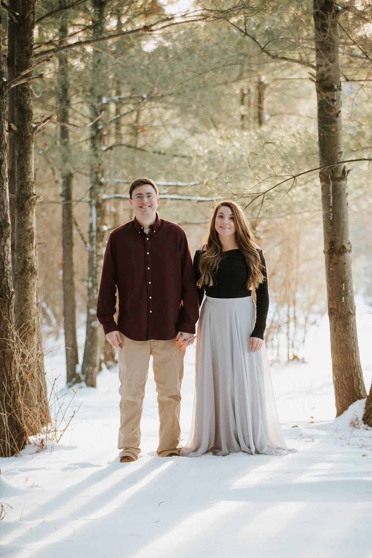 Katie&Justin-074.jpg
