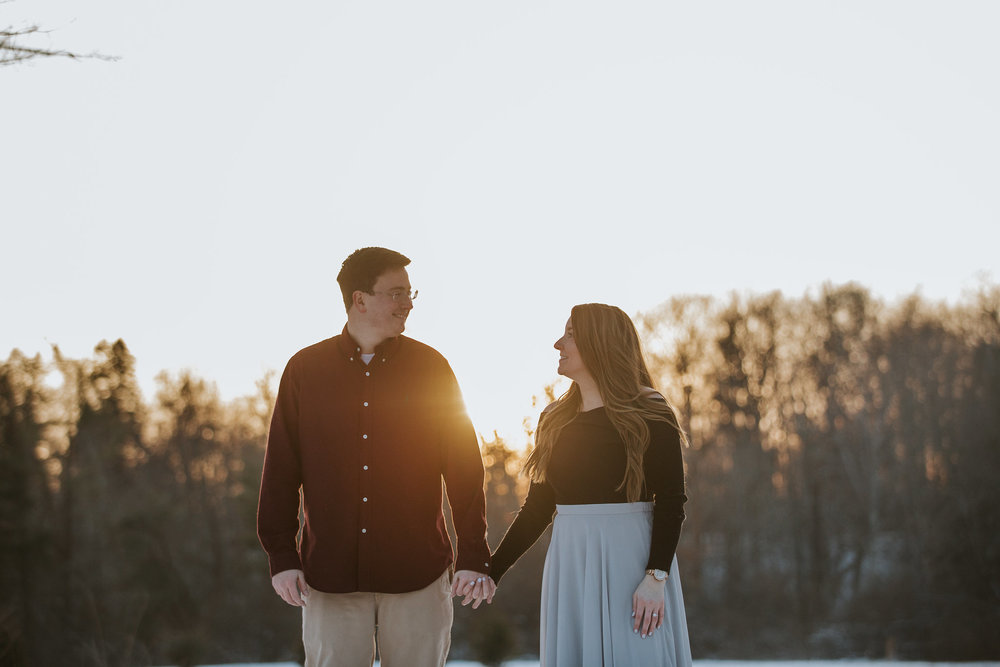 Katie&Justin-087.jpg