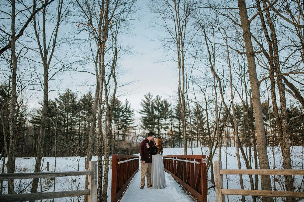 Katie&Justin-091.jpg