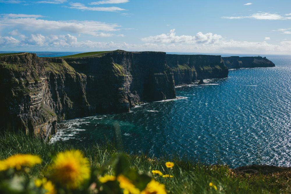IRELAND!-220.jpg