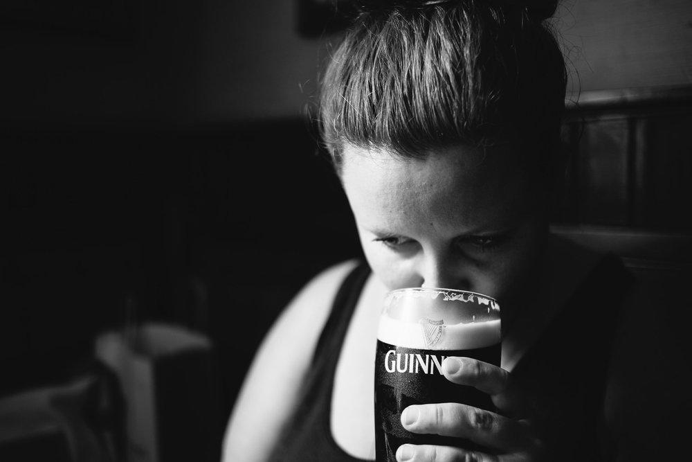 IRELAND!-35.jpg