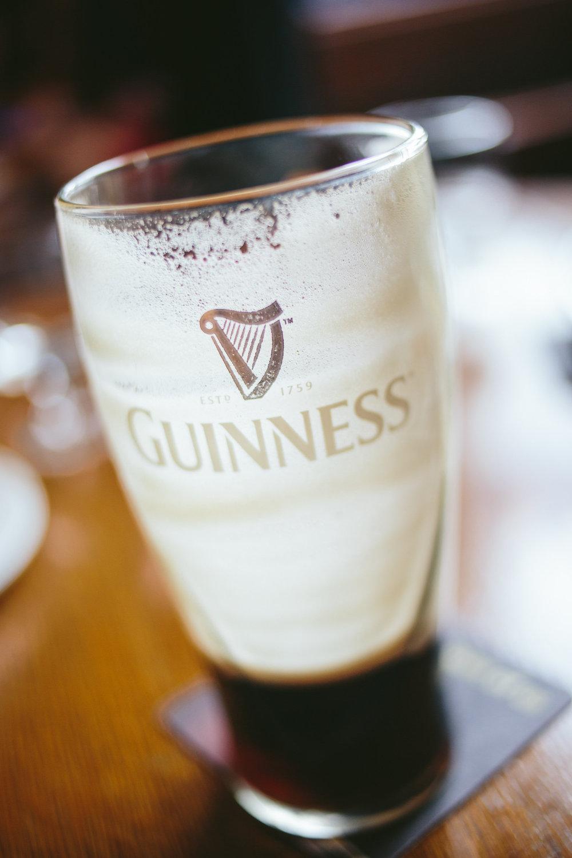 IRELAND!-36.jpg