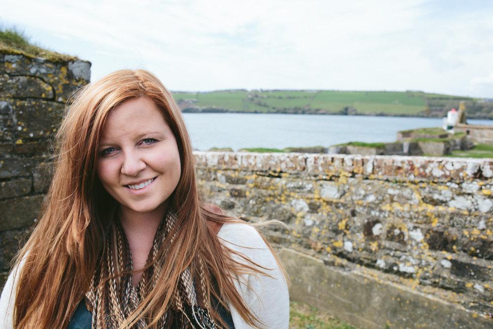 IRELAND!-104.jpg