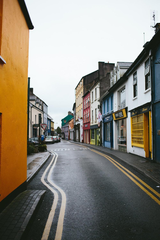 IRELAND!-152.jpg