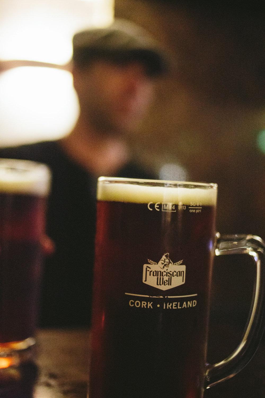 IRELAND!-159.jpg