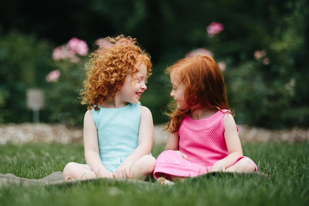 ella&janie-012.jpg