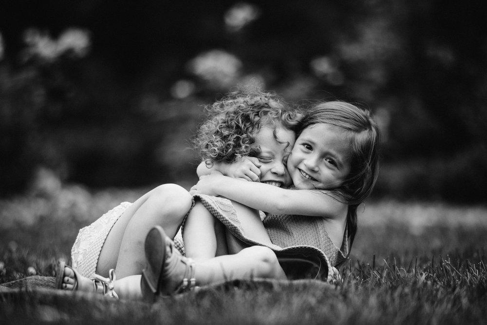 ella&janie-014.jpg