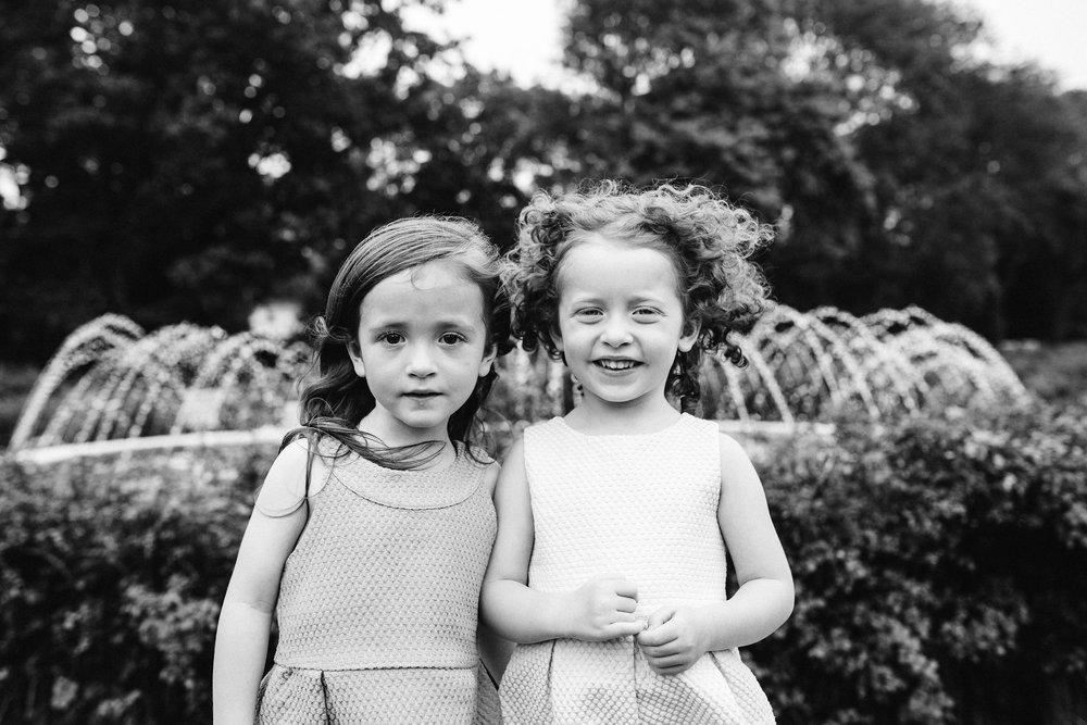 ella&janie-048.jpg