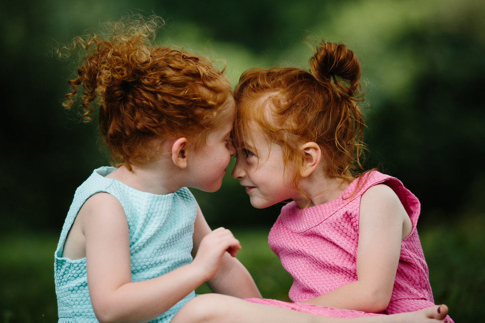 ella&janie-070.jpg
