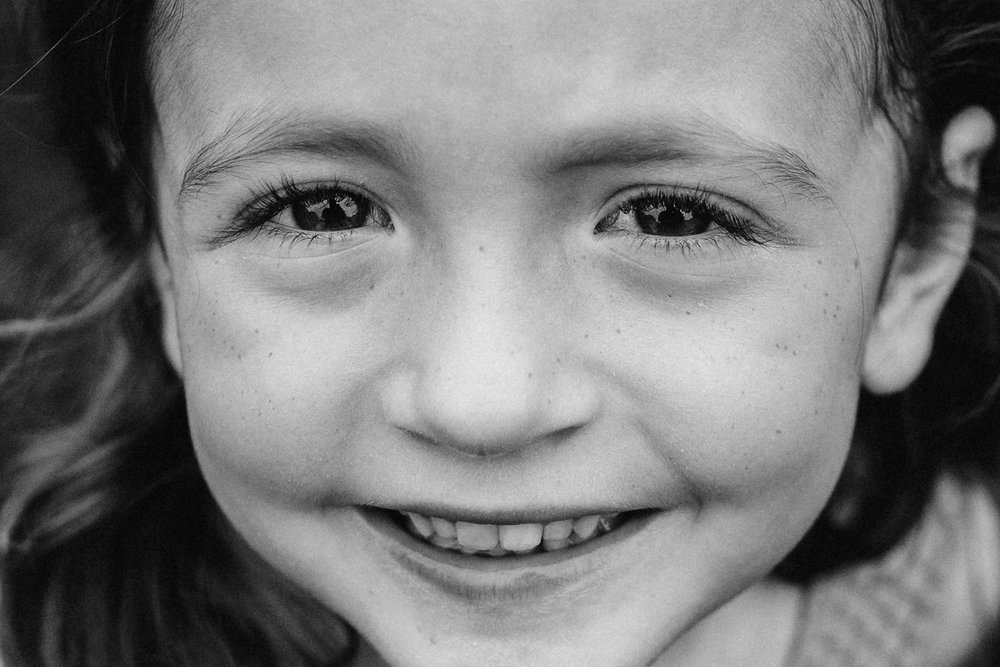 freckles-004.jpg
