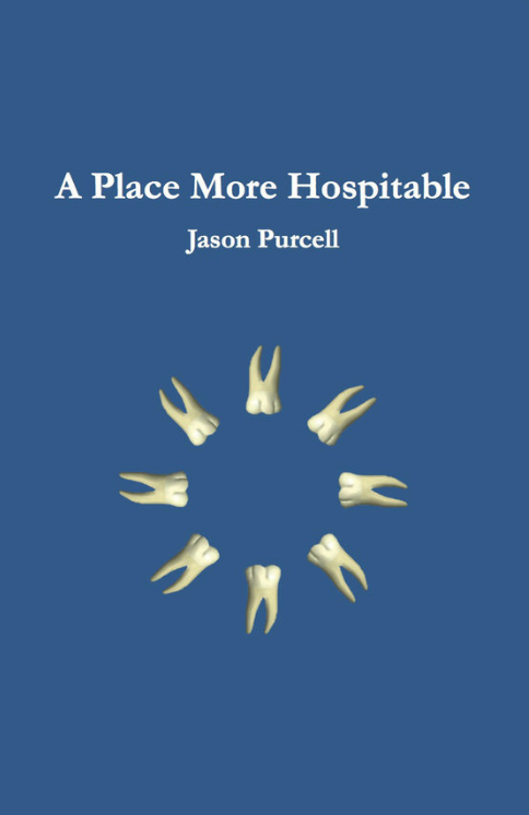 A Place More Hospitable.png