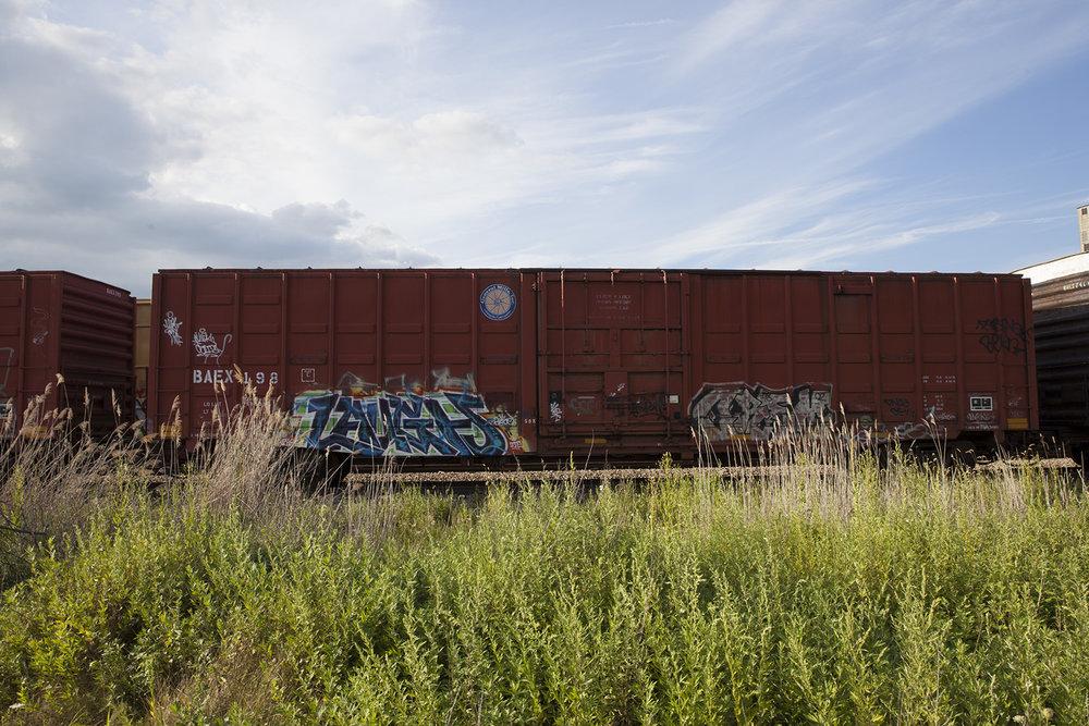 mg_6778.jpg