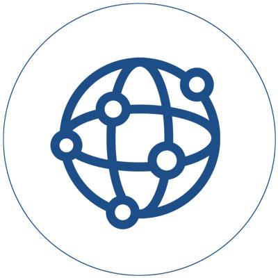 icon_network.jpg