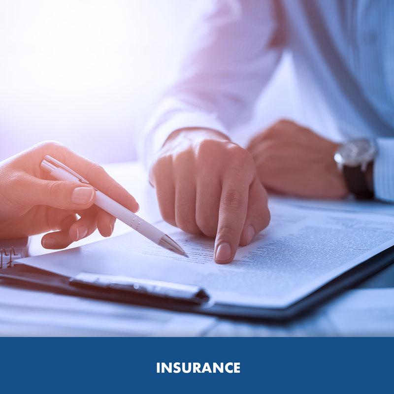 expertise_insurance.jpg