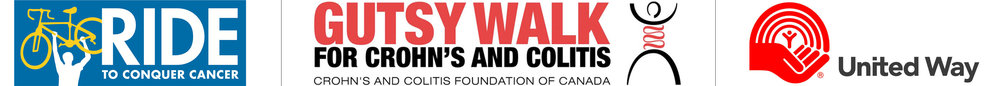 charity_logos.jpg