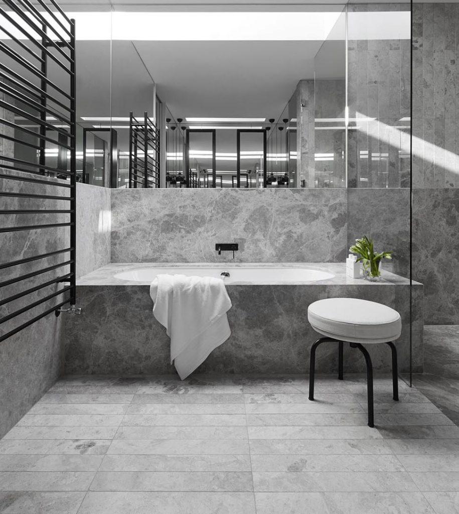Natural Stone Bathrooms 2 915x1024