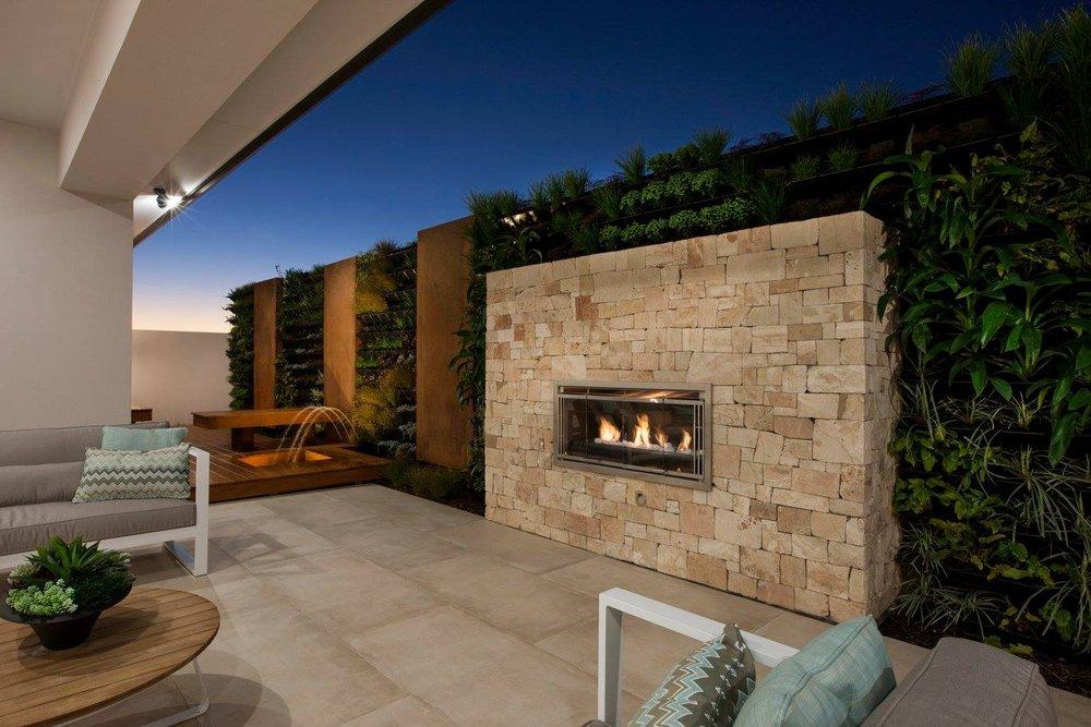 outdoor stone tiles.jpg